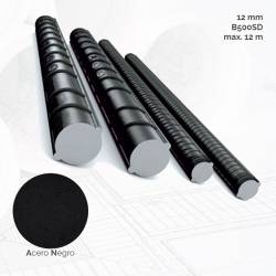 corrugado-de-12mm-b500sd-12m