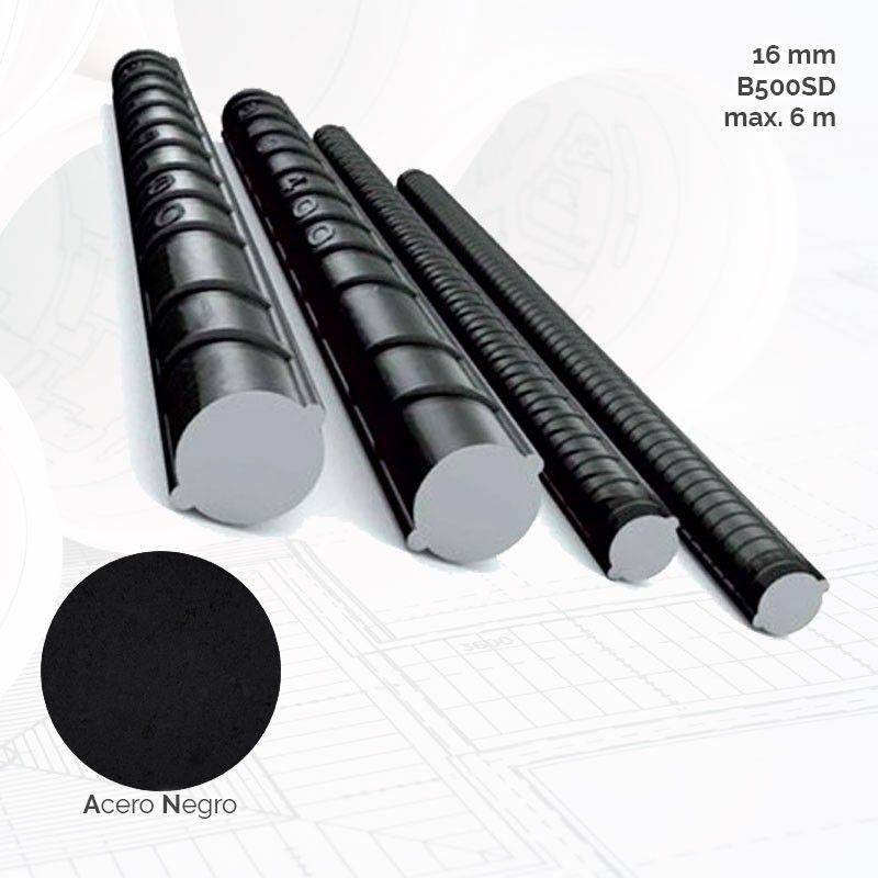 corrugado-de-16mm-b500sd-6m