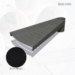 peldano-block-caracol-con-eje-modb-600mm