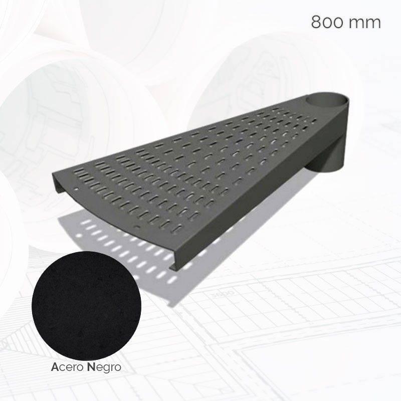 peldano-block-caracol-con-eje-modb-800mm