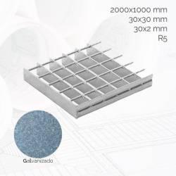 tramex-2000x1000mm-m30x30-f30x2-r5-gl