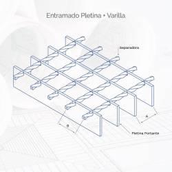 entramado_pletina_+_varilla