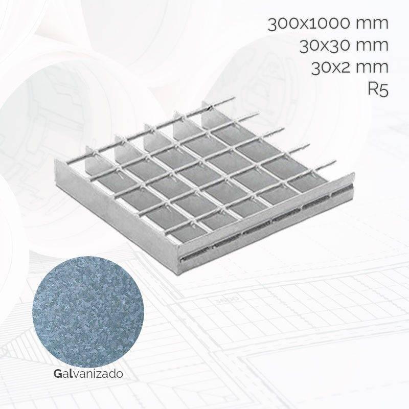 tramex-300x1000mm-m30x30-f30x2-r5-gl