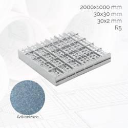 tramex-2000x1000mm-malla-seg-m30x30-f30x2-r5-gl