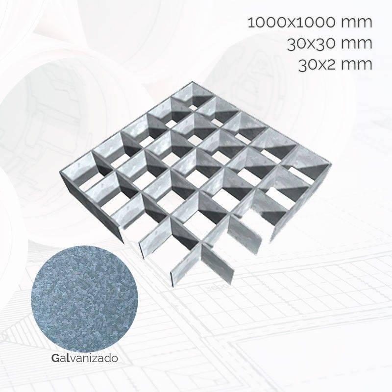 tramex-1000x1000mm-doble-pletina-m30x30-f30x2-gl