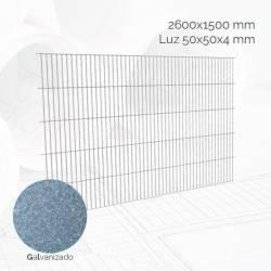 malla-electro-soldada-50x50x4mm-med26x15m-gl