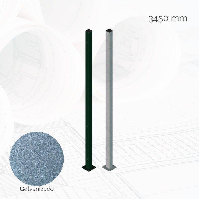 poste-con-placa-malla-plegada-3450mm-60x40-gl