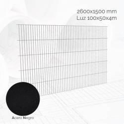 malla-electro-soldada-100x50x4mm-med26x15m-an