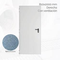 pta-multi-ensamblada-gl-cs4-cv-810x2000-dcha