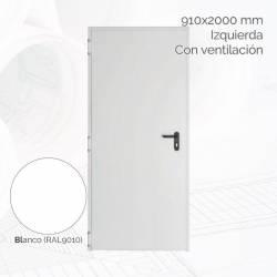 pta-multi-ensamblada-bp-cs4-cv-910x2000-izda