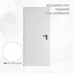 pta-multi-ensamblada-bp-cs4-cv-1010x2000-izda