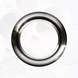 mirilla-inox-ei260-puerta-cortafuego-200mm