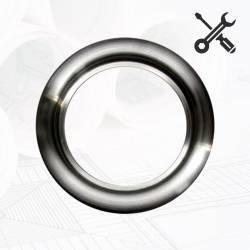 mirilla-inox-ei260-para-puerta-cortafuego-200mm-montado