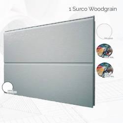 1-surco-woodgrain