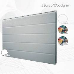 multilinea-woodgrain