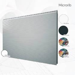 microrib