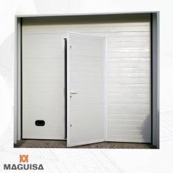 puerta-peatonal-incorporada