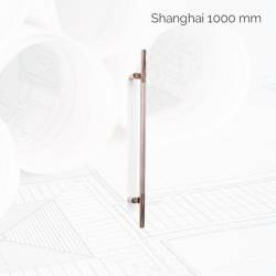 manillon-shanghai-1000-mm