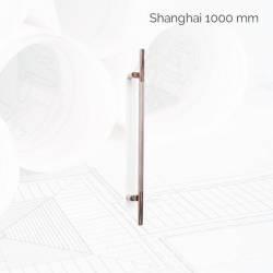 manillon-shanghai-1000-mm