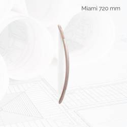 manillon-miami-720-mm