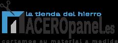 ACEROpanel
